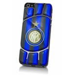Capa iPhone FC Inter 100133