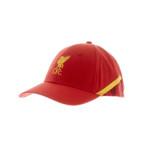 bcb84d7dc0930 Boné Liverpool FC 2013-14 Original  Compra Online em Oferta