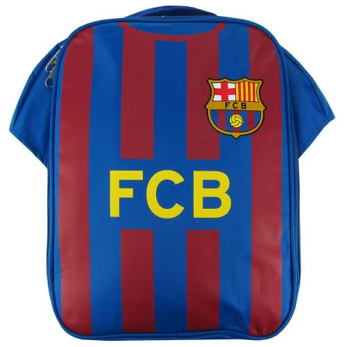 Taperware Camiseta FC Barcelona