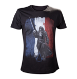 Camiseta Assassins Creed 117937