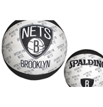 Bola Brooklyn Nets