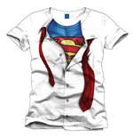 Camiseta Superman 118872