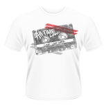 Camiseta All Time Low 118987
