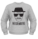 Moletom Breaking Bad Heisenberg Sketch