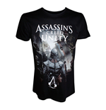 Camiseta Assassins Creed 120265