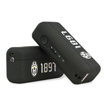 Powerbank 2600 MAH Juventus