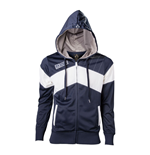 Suéter Esportivo Assassins Creed 122598