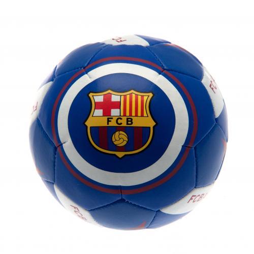 3b4f5c6594 Mini bola leve FC Barcelona Original  Compra Online em Oferta