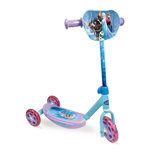 Patinete Frozen 128353