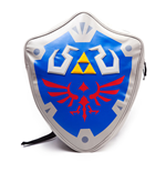 Mochila Legend of Zelda 130313
