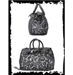 Bolsa Queen of Darkness 138334