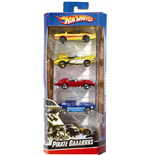 Maquete Hot Wheels 140523