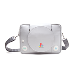 Bolsa Messenger PlayStation 140716