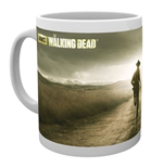 Caneca The Walking Dead 140972