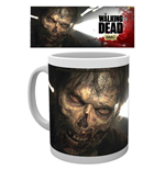 Caneca The Walking Dead 140977