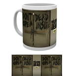 Caneca The Walking Dead 140978