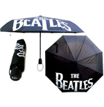 Guarda-chuva Beatles 142268