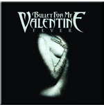 Imã Bullet For My Valentine 142397