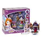 Brinquedo Sofia the First 143045