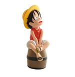 Cofre One Piece 143319