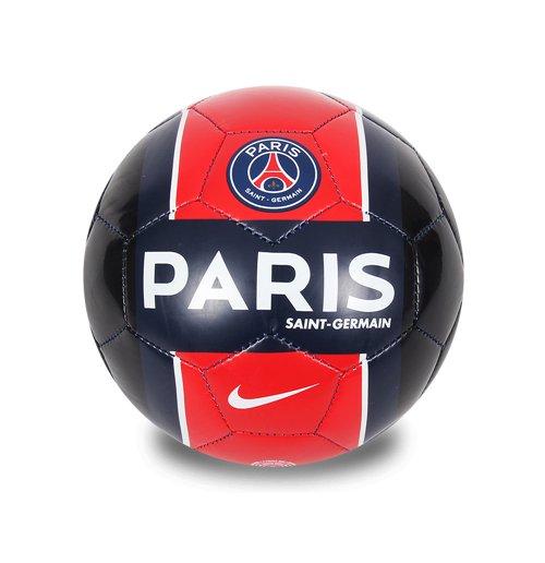 41e5f756b Compra Bola de Futebol Paris Saint-Germain 2015-2016 Original