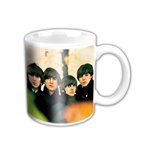 Mini Caneca Beatles - For Sale