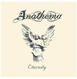 Vinil Anathema - Eternity (2 Lp)