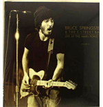 Vinil Bruce Springsteen - Live At Main Point 1975 Vol. 2 (2 Lp)