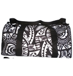 Bolsa de esporte All Blacks TRIBAL