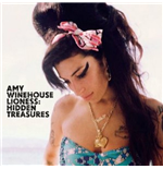 Vinil Amy Winehouse - Lioness: Hidden Treasures (2 Lp)