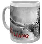 Caneca The Walking Dead 145381