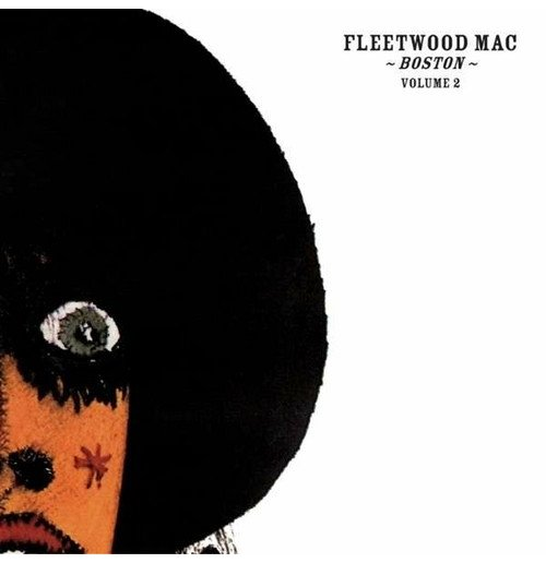 Vinil Fleetwood Mac - Boston Vol.2 (2 Lp)