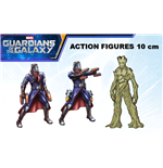 Brinquedo Guardians of the Galaxy 146119