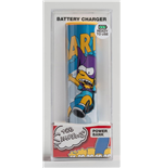 Powerbank Los Simpsons Bartman (2600 mAh)