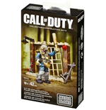 Brinquedo Call Of Duty 146505