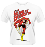 Camiseta Flash 147382