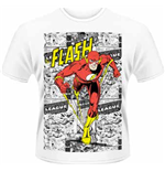 Camiseta Flash 147387