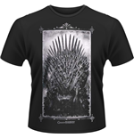 Camiseta Game of Thrones 147841