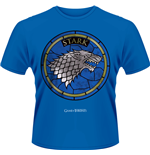 Camiseta Game of Thrones 147850