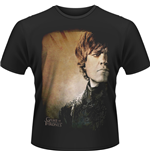 Camiseta Game of Thrones 147857