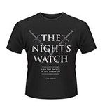 Camiseta Game of Thrones 147866