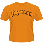 Camiseta Aquaman 148048