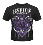 Camiseta Asking Alexandria 148443