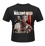Camiseta The Walking Dead 148709