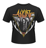 Camiseta Asking Alexandria 148915