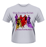 Camiseta Booker T. & the M.G.'s 148959