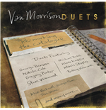 "Vinil Van Morrison - Duets: Re-Working The Catalogue (12""x2)"