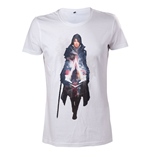 Camiseta Assassins Creed 152476