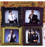 Vinil Damned (The) - The Chiswick Singles - And Another Thing (2 Lp)