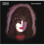 Vinil Kiss - Paul Stanley (Picture Disc)
